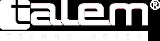 Talem Technologies