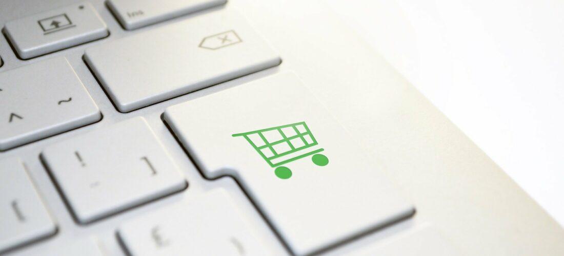 Klasyczne SEO, a SEO dla e-commerce – jakie są różnice