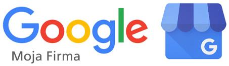 Google Moja Firma w Talem