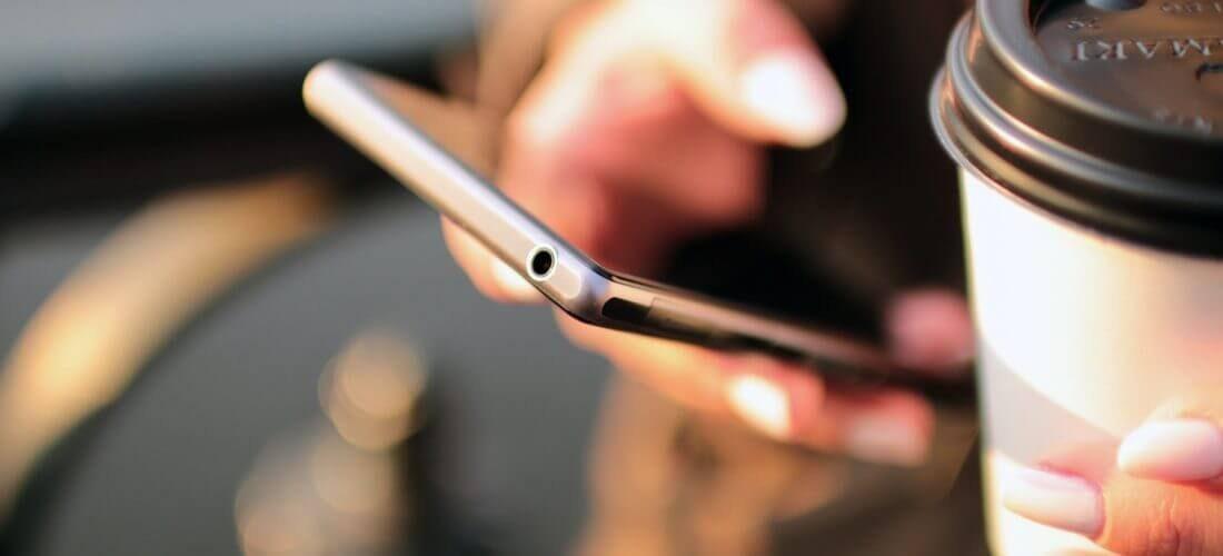 Mobile first indexing - czym jest i jakie Google ma co do niego plany