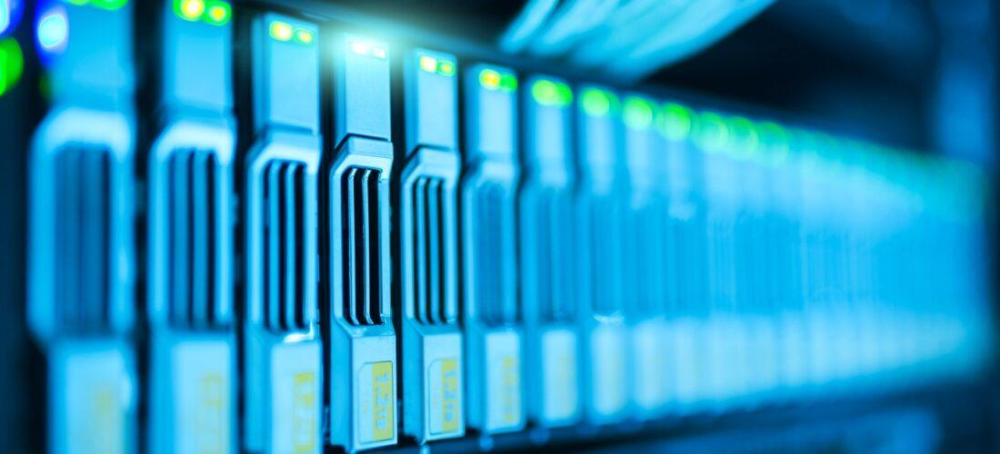 Big Data i SEO – co mają ze sobą wspólnego