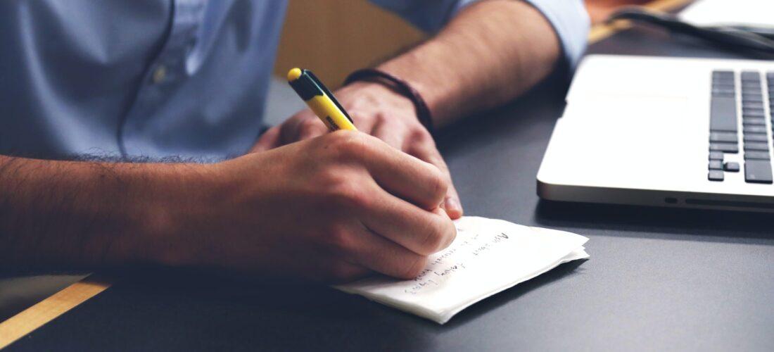 Jak wykorzystać copywriting sprzedażowy w e-commerce?